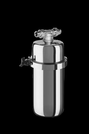 Средства фильтрации и очистки воды